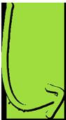 arrow-gr